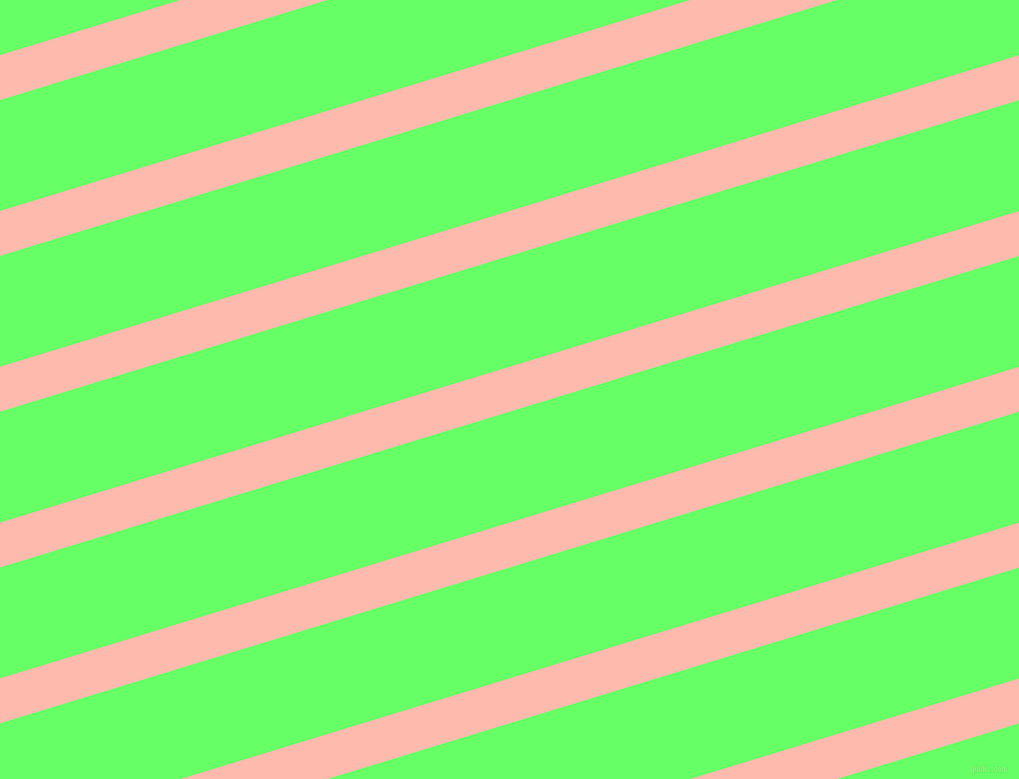 17 degree angle lines stripes, 43 pixel line width, 106 pixel line spacing, stripes and lines seamless tileable