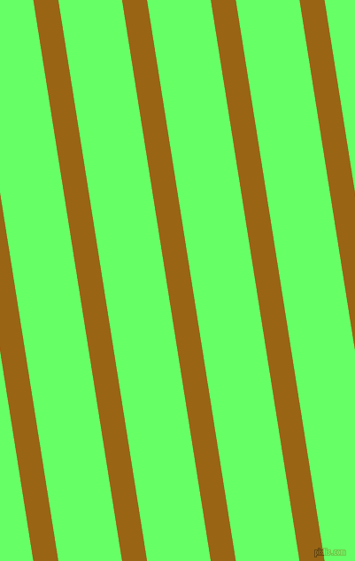 99 degree angle lines stripes, 28 pixel line width, 71 pixel line spacing, stripes and lines seamless tileable