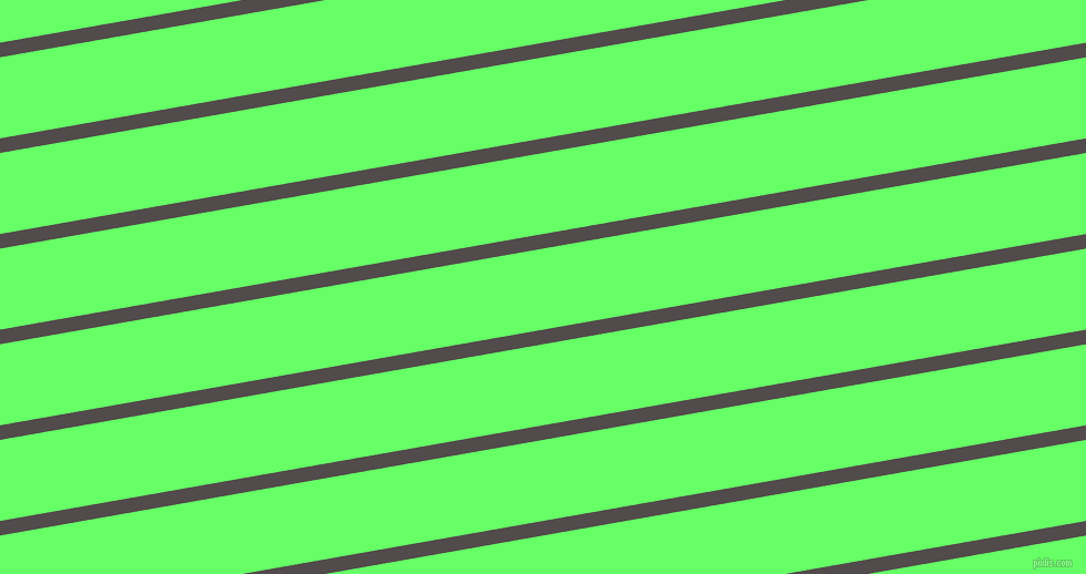 10 degree angle lines stripes, 13 pixel line width, 72 pixel line spacing, stripes and lines seamless tileable