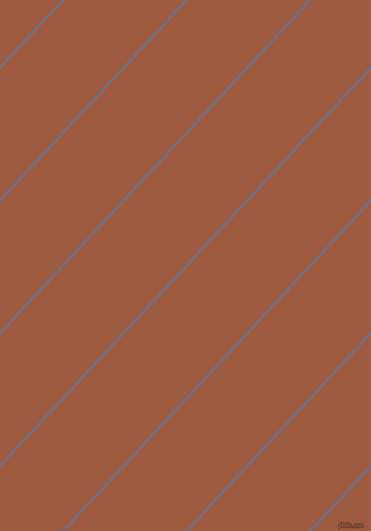 47 degree angle lines stripes, 4 pixel line width, 123 pixel line spacing, stripes and lines seamless tileable