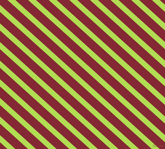 138 degree angle lines stripes, 18 pixel line width, 29 pixel line spacing, stripes and lines seamless tileable