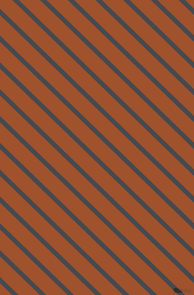 136 degree angle lines stripes, 9 pixel line width, 29 pixel line spacing, stripes and lines seamless tileable