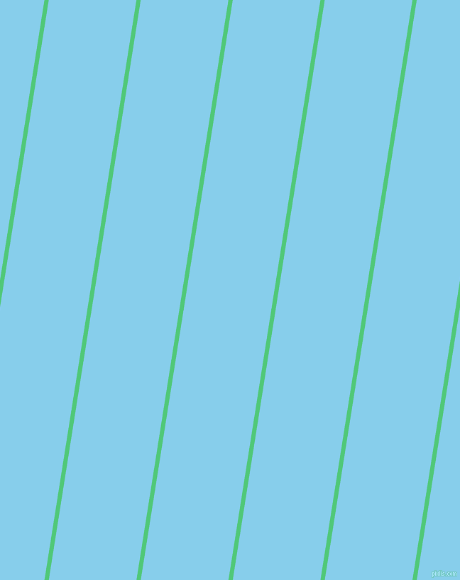 81 degree angle lines stripes, 6 pixel line width, 122 pixel line spacing, stripes and lines seamless tileable