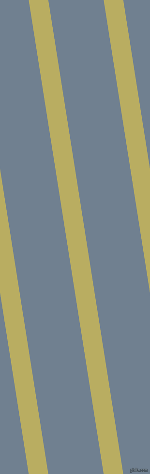 99 degree angle lines stripes, 40 pixel line width, 113 pixel line spacing, stripes and lines seamless tileable