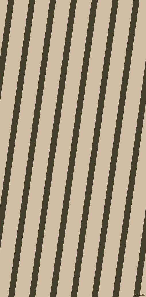 82 degree angle lines stripes, 21 pixel line width, 51 pixel line spacing, stripes and lines seamless tileable