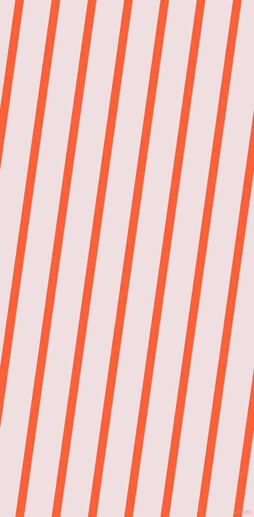 82 degree angle lines stripes, 17 pixel line width, 55 pixel line spacing, stripes and lines seamless tileable