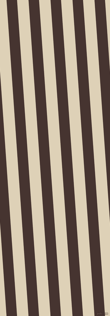94 degree angle lines stripes, 34 pixel line width, 37 pixel line spacing, stripes and lines seamless tileable