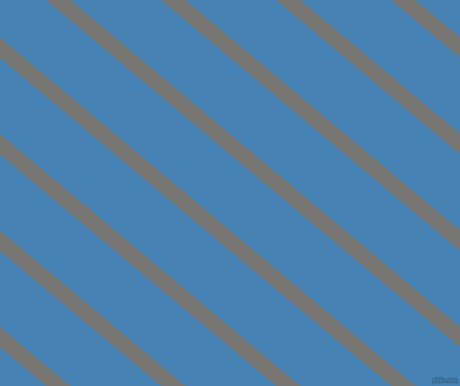 140 degree angle lines stripes, 22 pixel line width, 82 pixel line spacing, stripes and lines seamless tileable