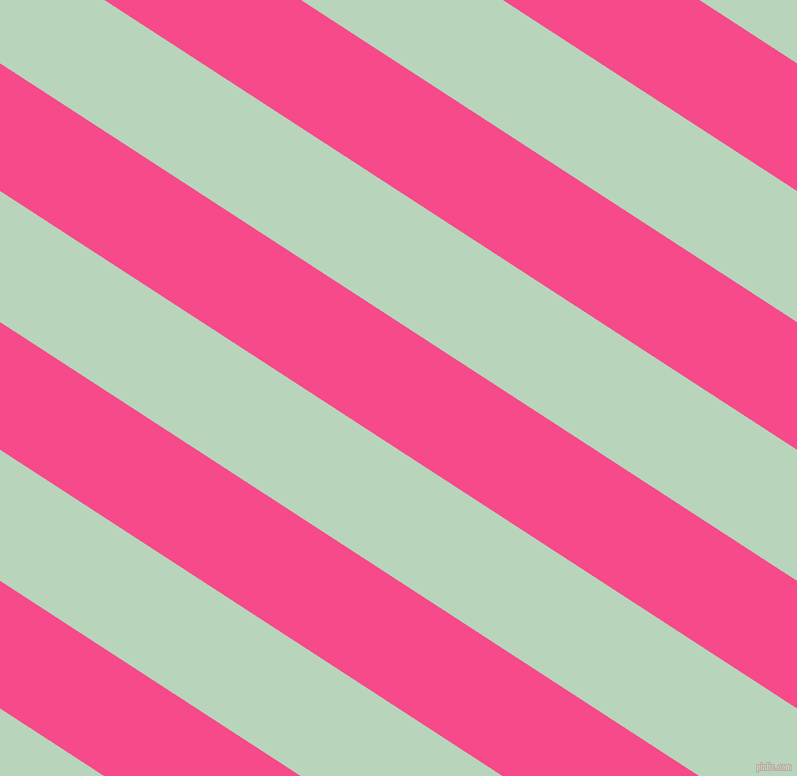 147 degree angle lines stripes, 107 pixel line width, 110 pixel line spacing, stripes and lines seamless tileable