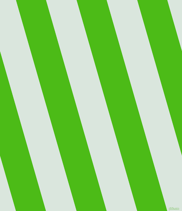 106 degree angle lines stripes, 101 pixel line width, 103 pixel line spacing, stripes and lines seamless tileable