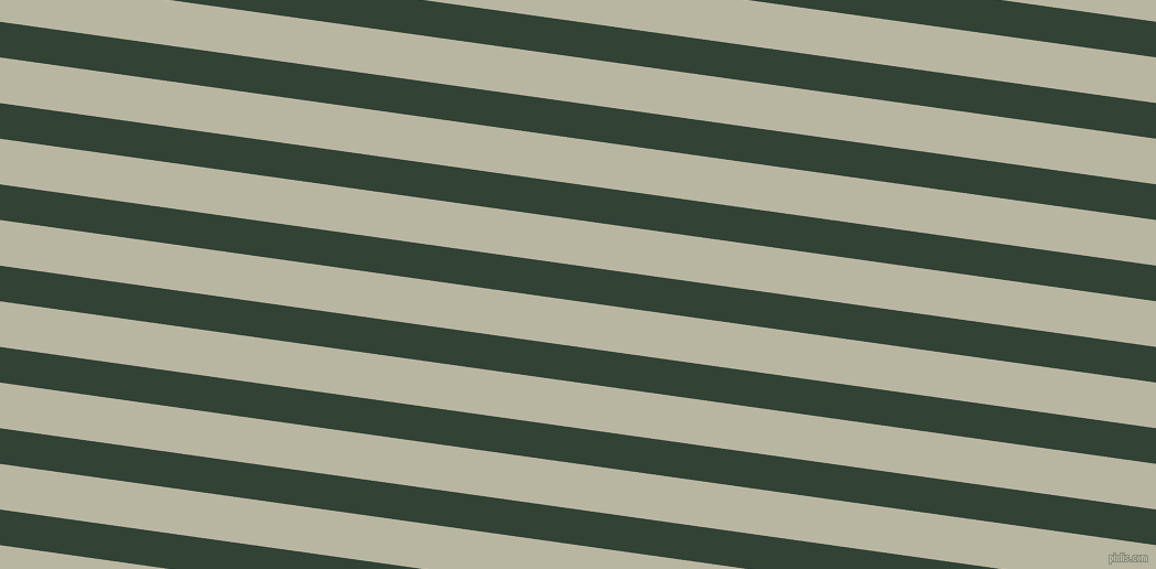172 degree angle lines stripes, 32 pixel line width, 41 pixel line spacing, stripes and lines seamless tileable