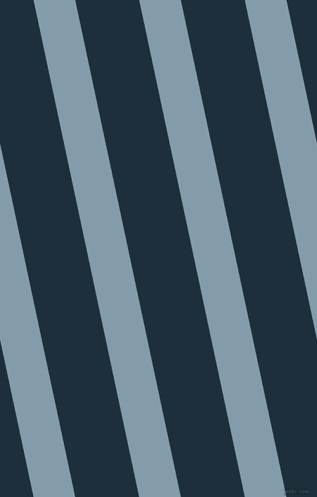 102 degree angle lines stripes, 58 pixel line width, 89 pixel line spacing, stripes and lines seamless tileable
