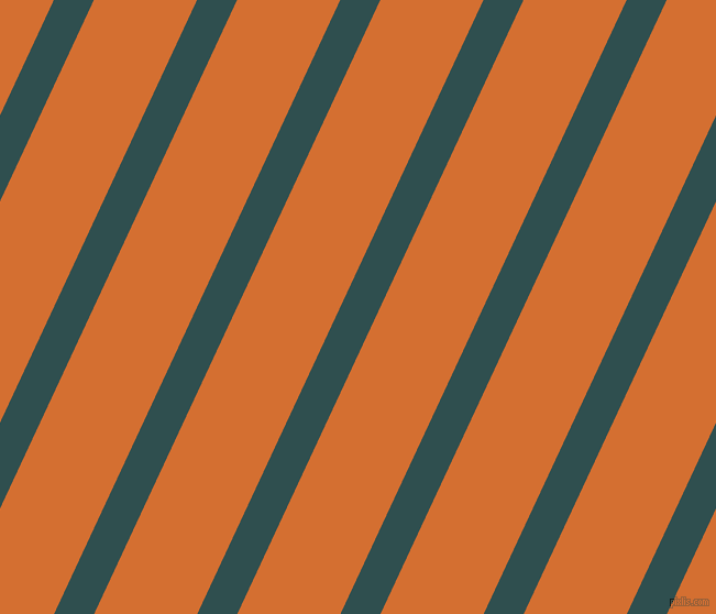 65 degree angle lines stripes, 33 pixel line width, 85 pixel line spacing, stripes and lines seamless tileable