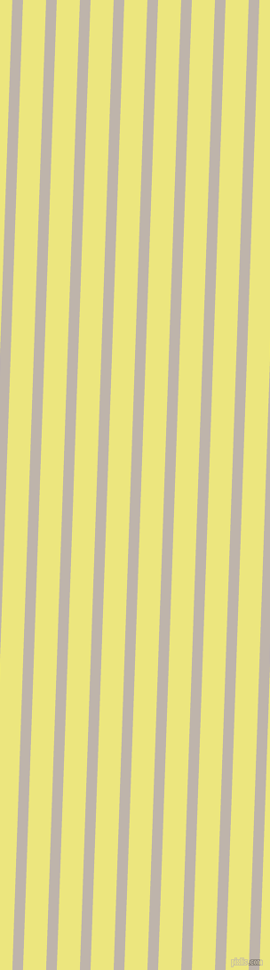 88 degree angle lines stripes, 12 pixel line width, 26 pixel line spacing, stripes and lines seamless tileable