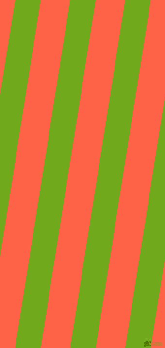 81 degree angle lines stripes, 52 pixel line width, 60 pixel line spacing, stripes and lines seamless tileable