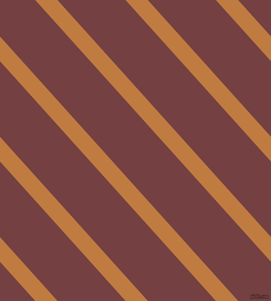 132 degree angle lines stripes, 33 pixel line width, 101 pixel line spacing, stripes and lines seamless tileable