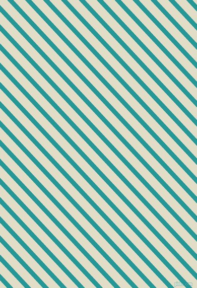 133 degree angle lines stripes, 9 pixel line width, 17 pixel line spacing, stripes and lines seamless tileable