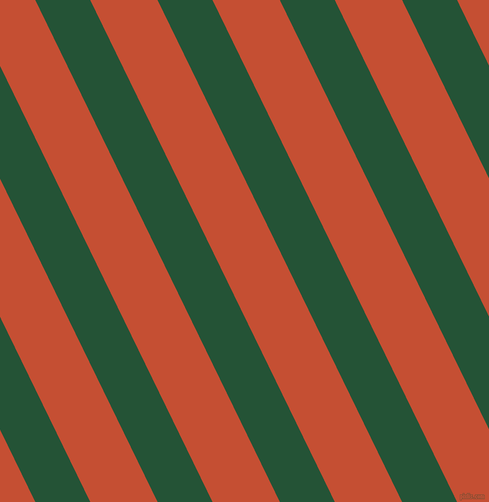 116 degree angle lines stripes, 71 pixel line width, 87 pixel line spacing, stripes and lines seamless tileable