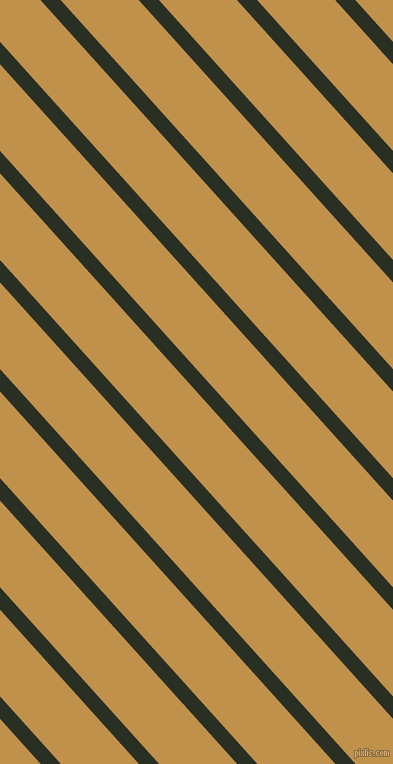132 degree angle lines stripes, 15 pixel line width, 58 pixel line spacing, stripes and lines seamless tileable
