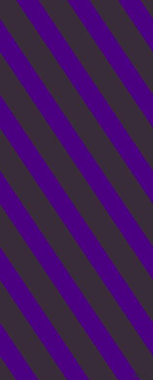 124 degree angle lines stripes, 38 pixel line width, 49 pixel line spacing, stripes and lines seamless tileable