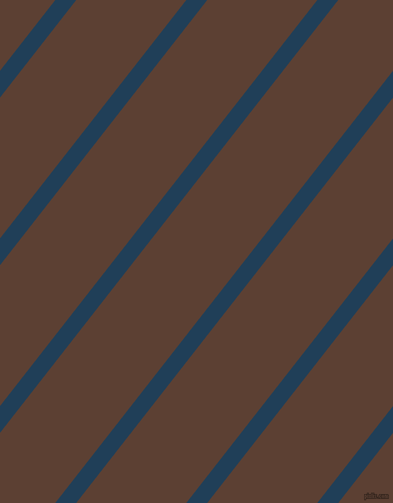 52 degree angle lines stripes, 24 pixel line width, 126 pixel line spacing, stripes and lines seamless tileable