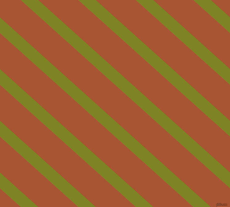 138 degree angle lines stripes, 38 pixel line width, 87 pixel line spacing, stripes and lines seamless tileable