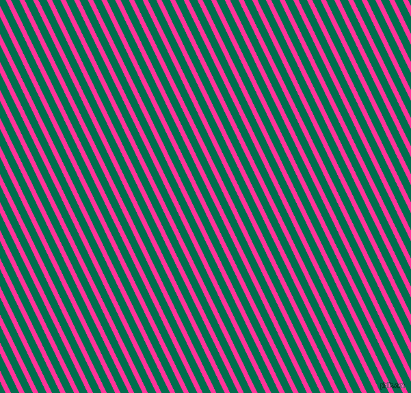 116 degree angle lines stripes, 7 pixel line width, 11 pixel line spacing, stripes and lines seamless tileable