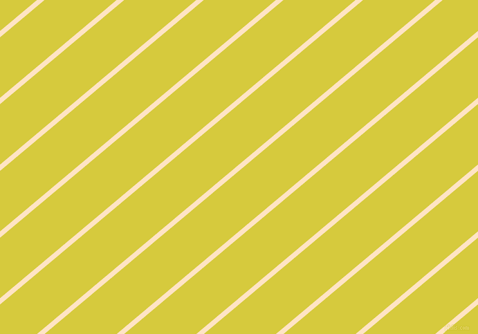 40 degree angle lines stripes, 7 pixel line width, 67 pixel line spacing, stripes and lines seamless tileable