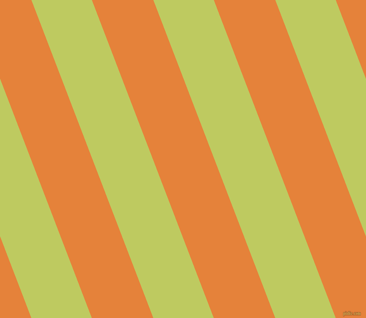 111 degree angle lines stripes, 113 pixel line width, 115 pixel line spacing, stripes and lines seamless tileable