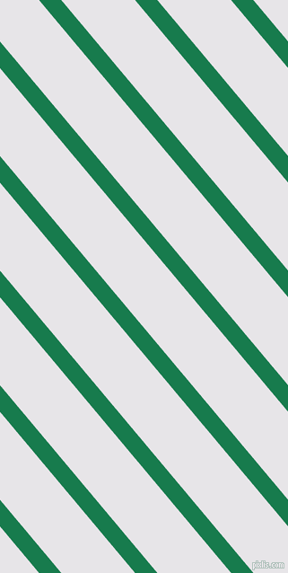 130 degree angle lines stripes, 19 pixel line width, 63 pixel line spacing, stripes and lines seamless tileable