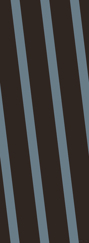 97 degree angle lines stripes, 37 pixel line width, 85 pixel line spacing, stripes and lines seamless tileable
