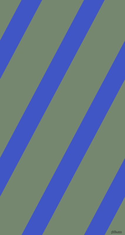 62 degree angle lines stripes, 62 pixel line width, 126 pixel line spacing, stripes and lines seamless tileable
