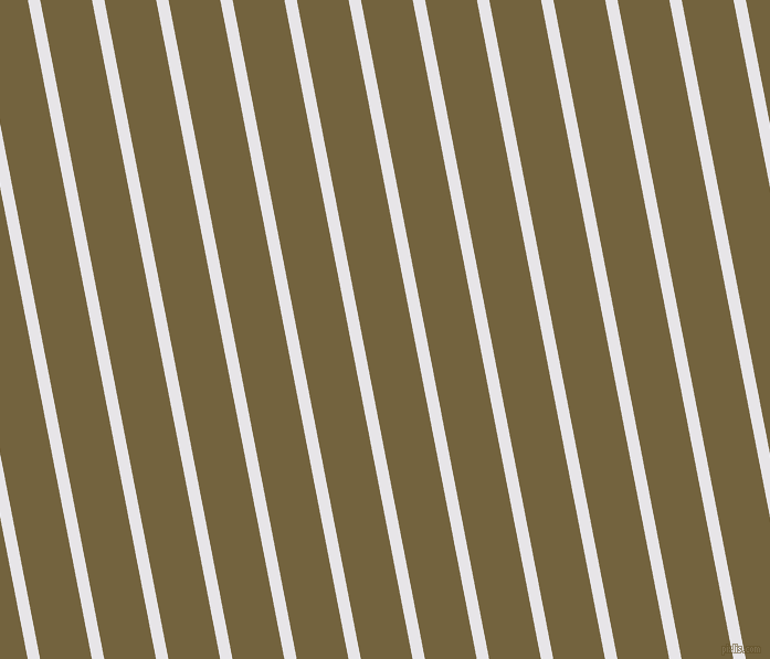 101 degree angle lines stripes, 11 pixel line width, 46 pixel line spacing, stripes and lines seamless tileable