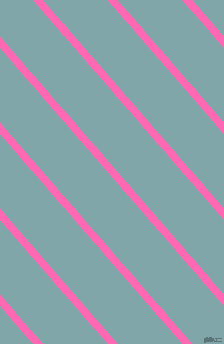 131 degree angle lines stripes, 15 pixel line width, 96 pixel line spacing, stripes and lines seamless tileable