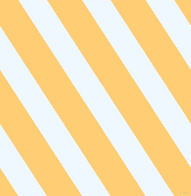 123 degree angle lines stripes, 81 pixel line width, 99 pixel line spacing, Alice Blue and Grandis stripes and lines seamless tileable