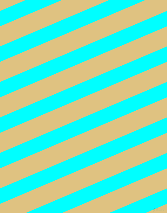 23 degree angle lines stripes, 46 pixel line width, 60 pixel line spacing, Aqua and Chalky stripes and lines seamless tileable