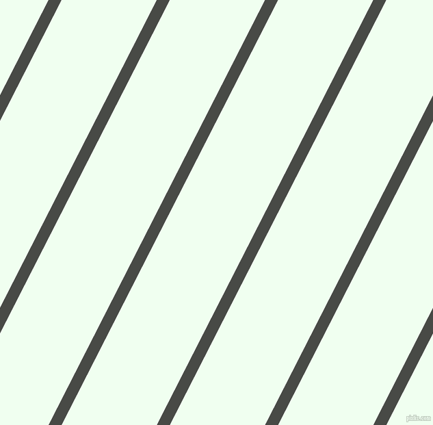 63 degree angle lines stripes, 17 pixel line width, 124 pixel line spacing, Armadillo and Honeydew stripes and lines seamless tileable