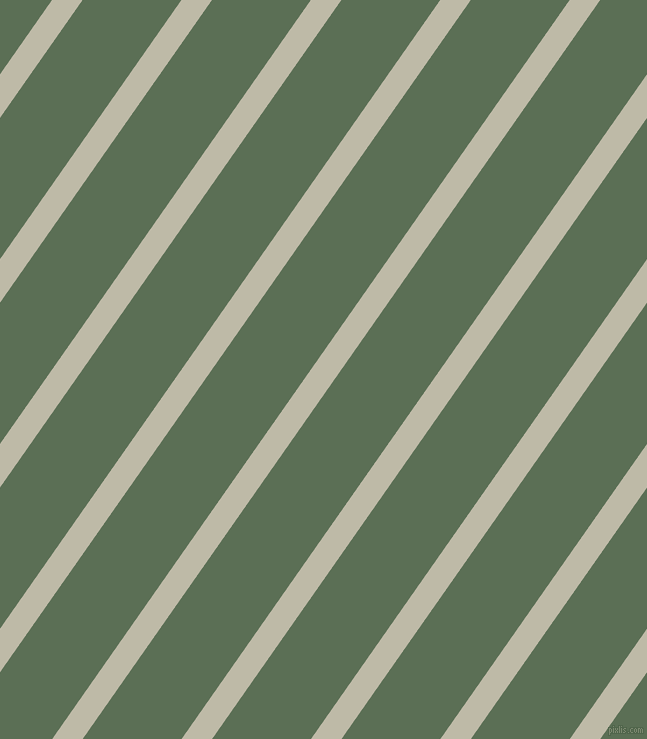 55 degree angle lines stripes, 25 pixel line width, 81 pixel line spacingAsh and Cactus stripes and lines seamless tileable