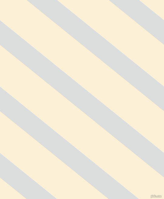 141 degree angle lines stripes, 63 pixel line width, 107 pixel line spacing, Athens Grey and Half Dutch White stripes and lines seamless tileable