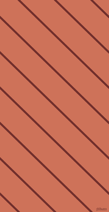 136 degree angle lines stripes, 7 pixel line width, 81 pixel line spacing, Auburn and Japonica stripes and lines seamless tileable
