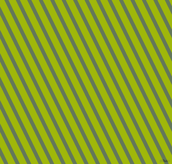 116 degree angle lines stripes, 13 pixel line width, 23 pixel line spacing, Axolotl and Citrus stripes and lines seamless tileable