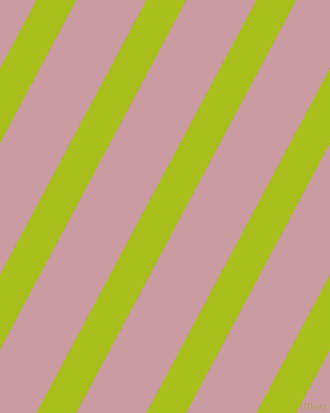 62 degree angle lines stripes, 50 pixel line width, 88 pixel line spacing, Bahia and Careys Pink stripes and lines seamless tileable