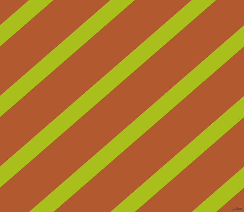 Q Colors