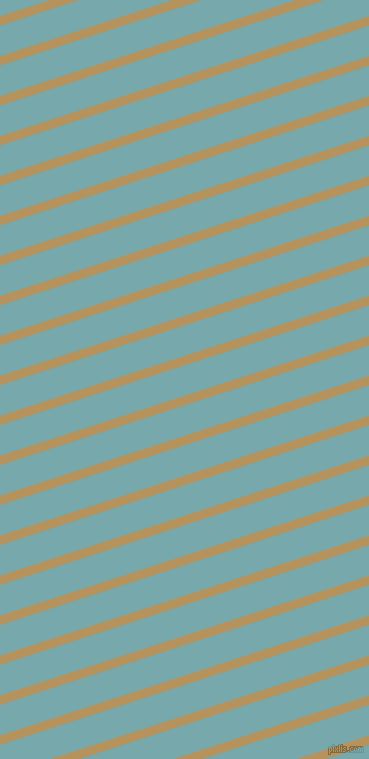 18 degree angle lines stripes, 9 pixel line width, 29 pixel line spacing, Barley Corn and Neptune stripes and lines seamless tileable