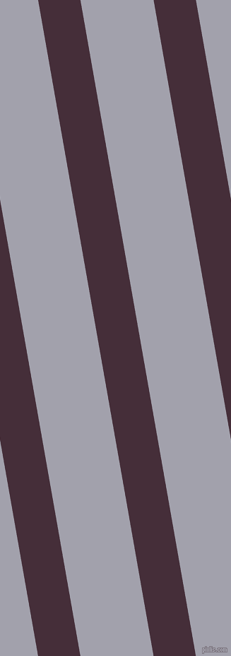 100 degree angle lines stripes, 59 pixel line width, 102 pixel line spacing, Barossa and Spun Pearl stripes and lines seamless tileable