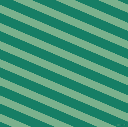157 degree angle lines stripes, 32 pixel line width, 39 pixel line spacing, Bay Leaf and Deep Sea stripes and lines seamless tileable