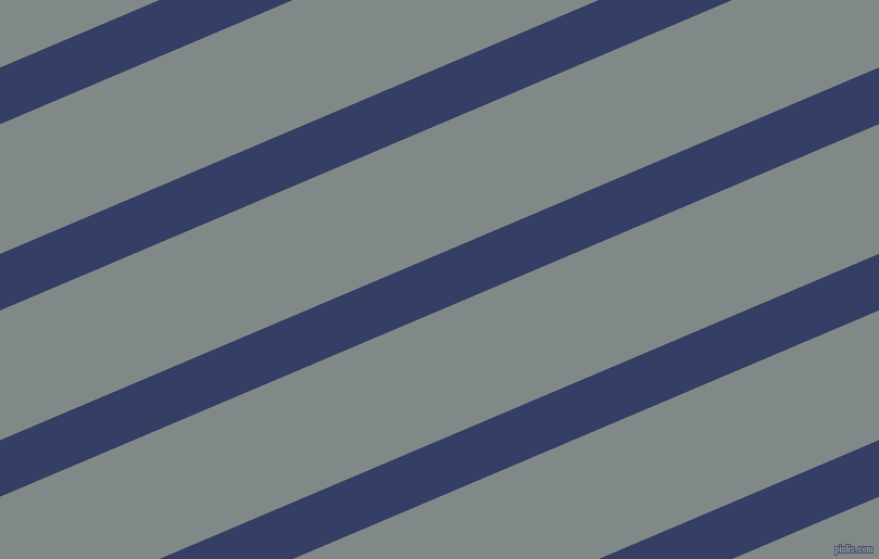 23 degree angle lines stripes, 48 pixel line width, 110 pixel line spacing, Bay Of Many and Oslo Grey stripes and lines seamless tileable