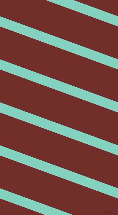 160 degree angle lines stripes, 31 pixel line width, 100 pixel line spacing, Bermuda and Auburn stripes and lines seamless tileable