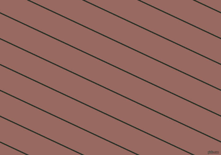 155 degree angle lines stripes, 4 pixel line width, 72 pixel line spacing, Black Forest and Dark Chestnut stripes and lines seamless tileable