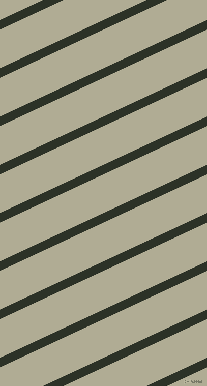 25 degree angle lines stripes, 17 pixel line width, 69 pixel line spacing, Black Forest and Eagle stripes and lines seamless tileable